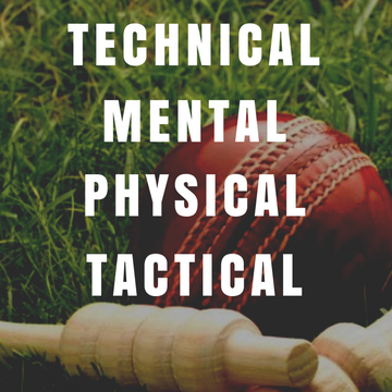 Copy of Technical (1).png